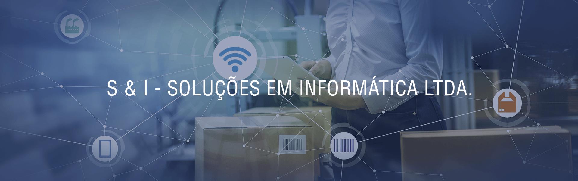 S&I_solucoes_em_informatica